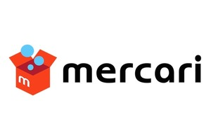 mercari_logo_horizontal-20160302[1]