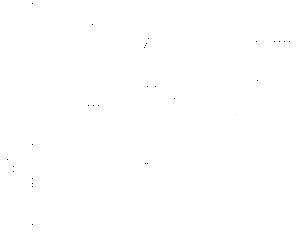 20160127002827[1]