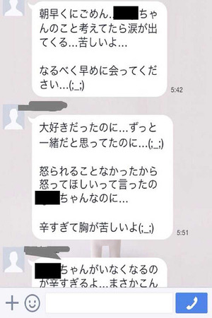 ko02[1]