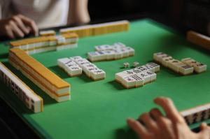 Mahjong_game[1]