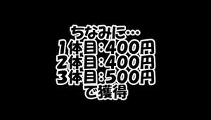 1524816372526-min