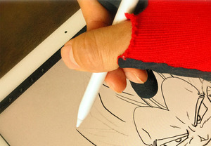 ipad-stylus-you-shoud-know-01