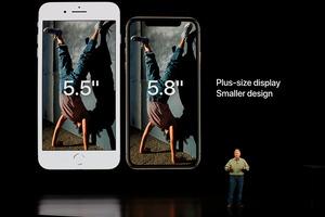 KDDI_apple_iPhone_XS