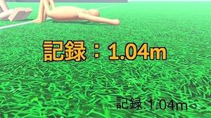 01 (8)-min