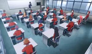 クラス替えはない-min