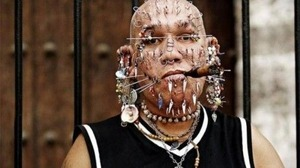 te-gustan-los-piercings-y-tatuajes-7-min-505x283-min