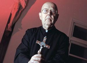 110404_vaticaninternet