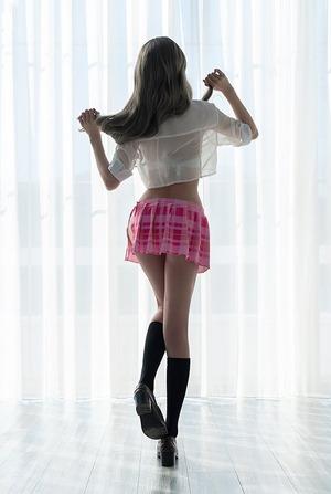 _back