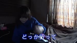1 (9)-min