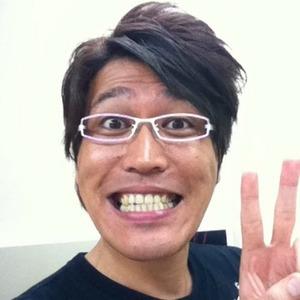 kosaka-daimaou[1]