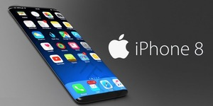 iphone24[1]