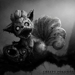 creepy-pokemon-david-szilagyi-83-59d33d789da60-png__880[1]