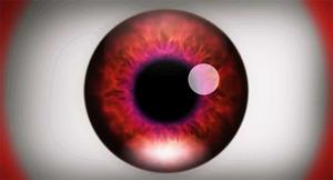 eye1[1]