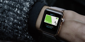 applewatch-suica[1]