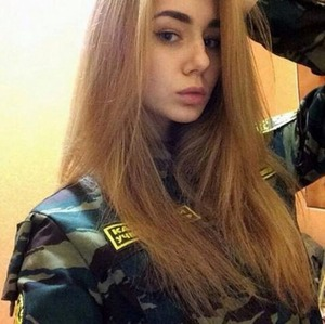 russian_police_06
