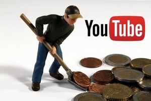 youtube-fan-funding-signup-0001-min
