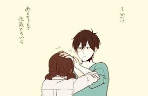 c93f53b2ec3c61e7f1d58846d22b76ac--love-story-couples-anime