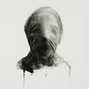 schizophrenia_06