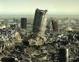 大地震13-min