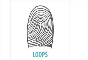 fingerprint_01