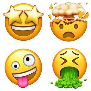 emoji_update_set_three