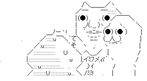 l5149
