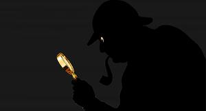 20141008165054_detective-e1436941554835