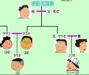 20120327_masuosan_29