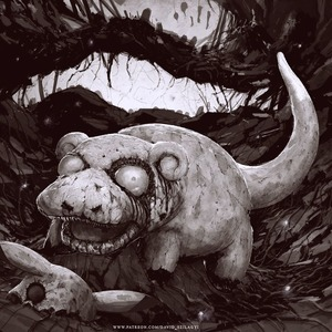 creepy-pokemon-david-szilagyi-100-59d33db109ca1__880[1]