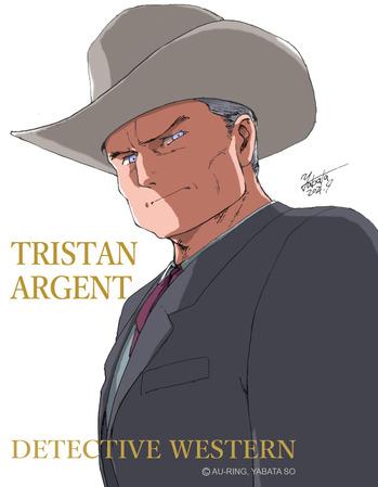 Tristan-01