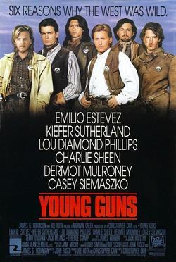 young-guns[1]
