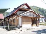 花泉カフェ