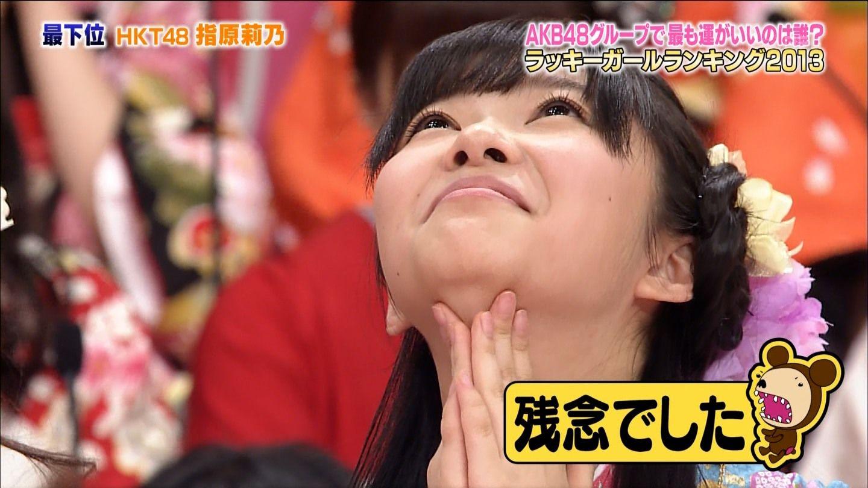 鼻毛Part2YouTube動画>10本 ->画像>212枚