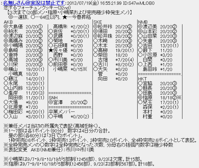 イメージ11009