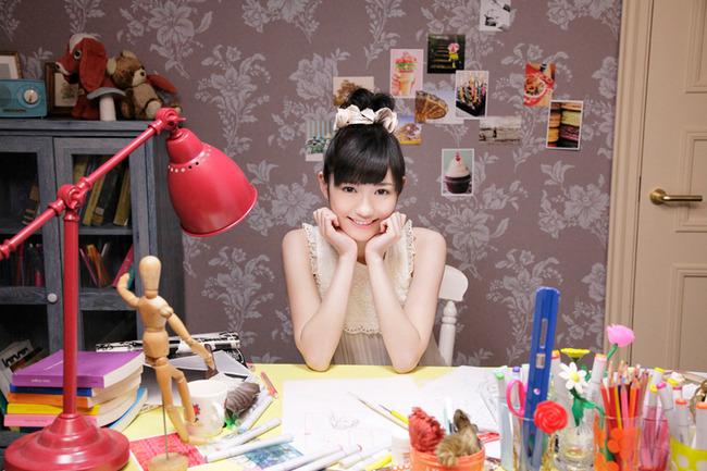 AKB48渡辺麻友19歳の誕生日おめでとう!!
