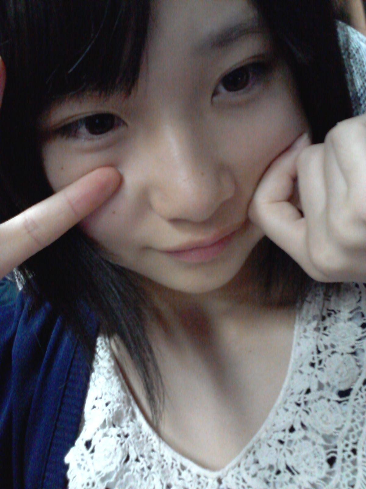 高橋朱里の画像 p1_34