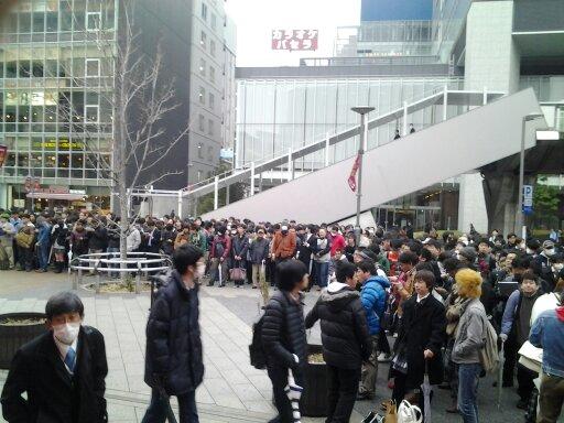 SKE48松村香織出演 NOTTVあん誰まとめ 進行役をそつなくこなすかおたんが良かった