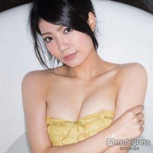 AKB48倉持明日香ソロデビューワンコイン盤ジャケ写5種類が公開
