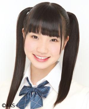 SKE48 3月31日研究生公演に6期生センター北原侑奈、空飛ぶ研究生日高優月など3名が公演デビュー