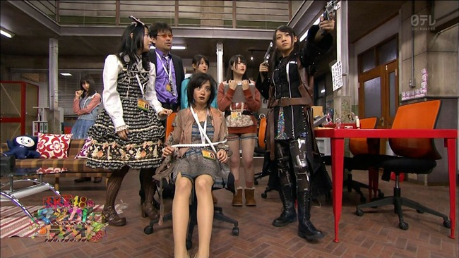 SKE48出演 マジカルラジオ第8話まとめと感想 3になって一番見応えのある回だった&次週 (゜ー゜夏)が出演か