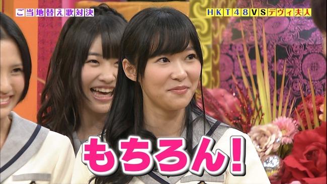 HKT48指原莉乃ってあんまり劣化しないな