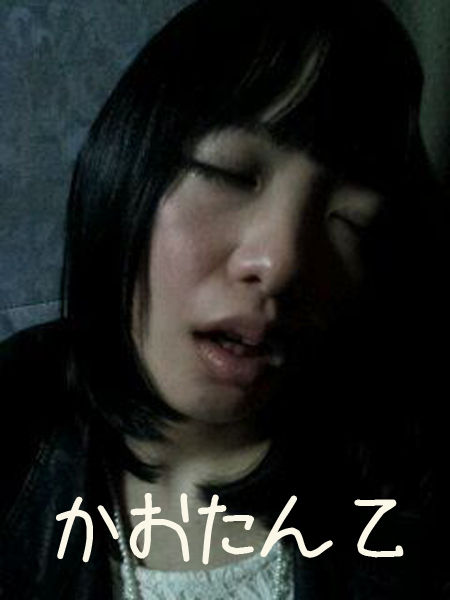 SKE48松村香織の動画配信ってSKEに貢献してるよな