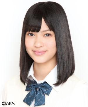 SKE48 6期生東李苑 劇場公演デビューが衝撃的だった