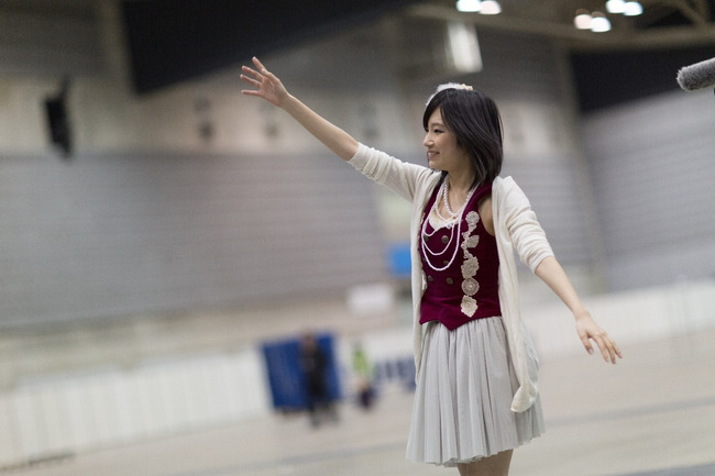 SKE48矢神久美って本当に戻りたくなったら戻れるの?