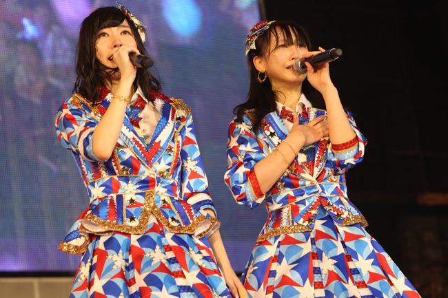 SKE48_nagoya1