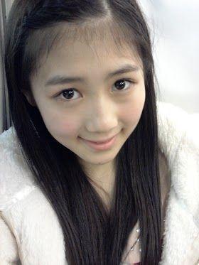 AKB48 14期生西野未姫ちゃんが渡辺麻友に似てると話題に