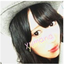 SKE48高木由麻奈「今日劇場で流した映像です!実は私が作りました!!!」