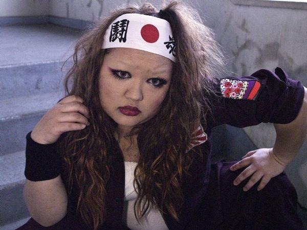 idol003_s_www_barks_jp