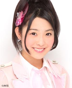 miyamae_ami