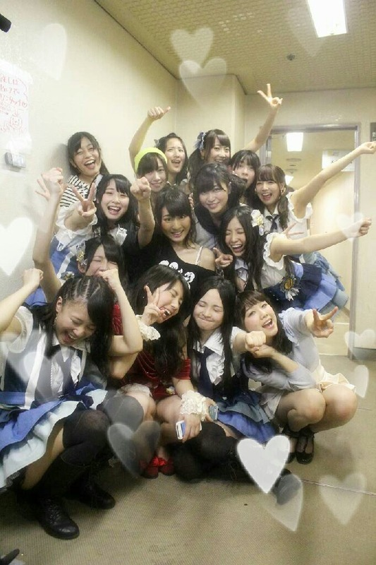 SKE48まとめ15日 松村香織の1コメダガイシ編に卒業組&平田璃香子が出演など